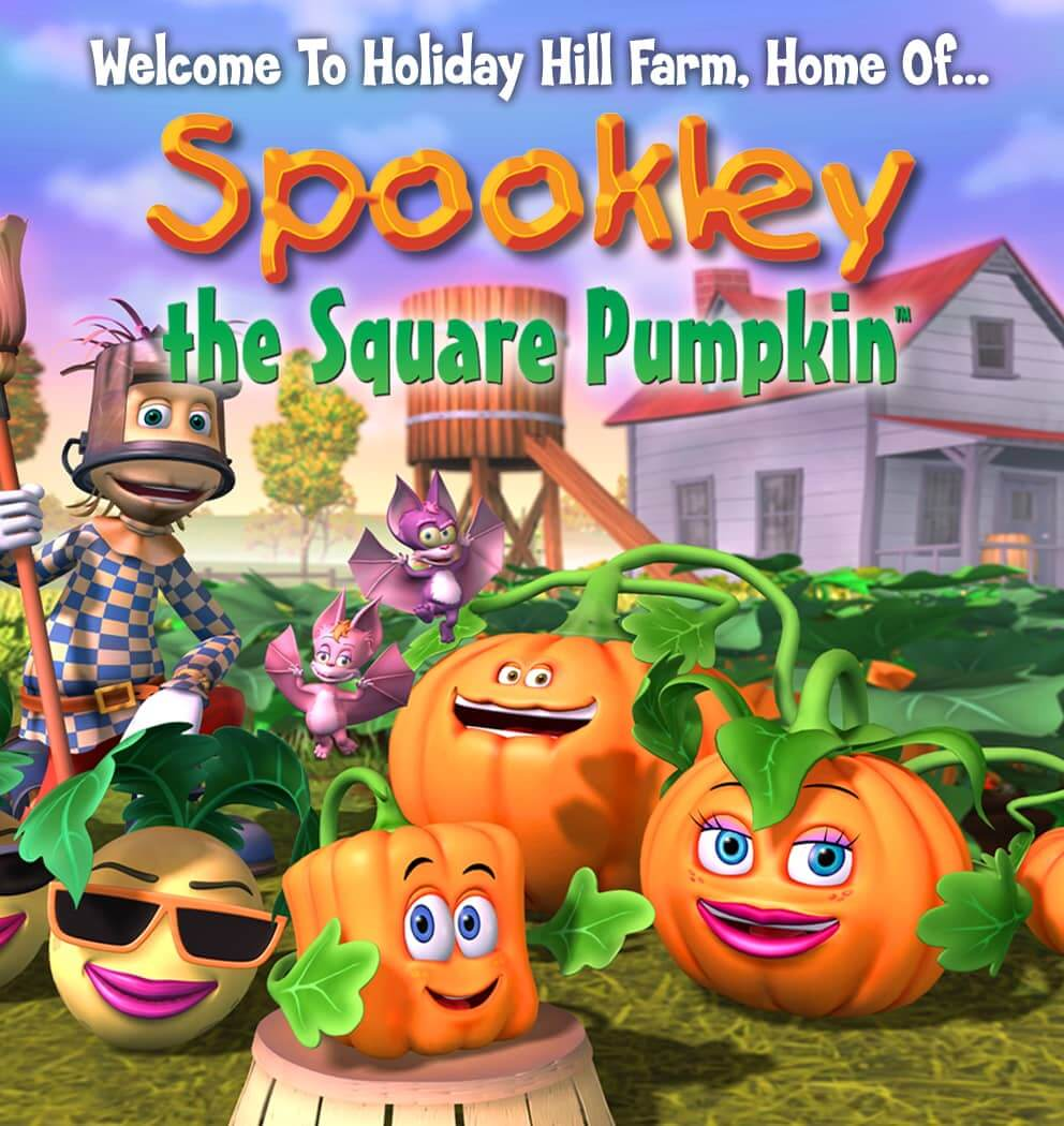 watch spookley the square pumpkin free online